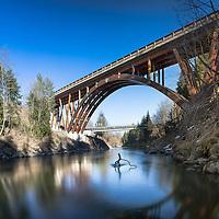 Wennerbrücke