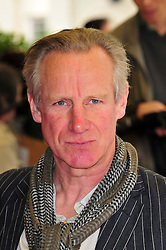 Nicholas Farrell during 'Summer In February' Gala Screening<br /> London, United Kingdom<br /> Monday, 10th June 2013<br /> Picture by Nils Jorgensen / i-Images