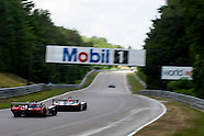 Mobil 1 Sportscar Grand Prix 2013 Performance Tech Cooper