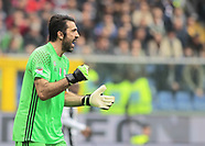 UC Sampdoria v Juventus FC - 19 March 2017