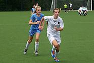 U13/U14 Girls Gold PacNW G00 White vs Harbor Premier GU14 - Duffy