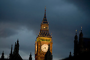 Photos © Joel Chant / www.joelchant.com.joel@joelchant.com   07976 291 576      .24 May 2011  -Big Ben