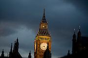 Photos © Joel Chant / www.joelchant.com.joel@joelchant.com   07976 291 576      .24 May 2011  -Big Ben