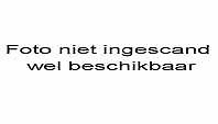Drankenhandel Johan van der Hulst Voorbaan Huizen