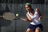 MHS Girls Tennis vs Saratoga