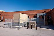 Kelly Generators/ General Dynamics 1 Megawatt Unit