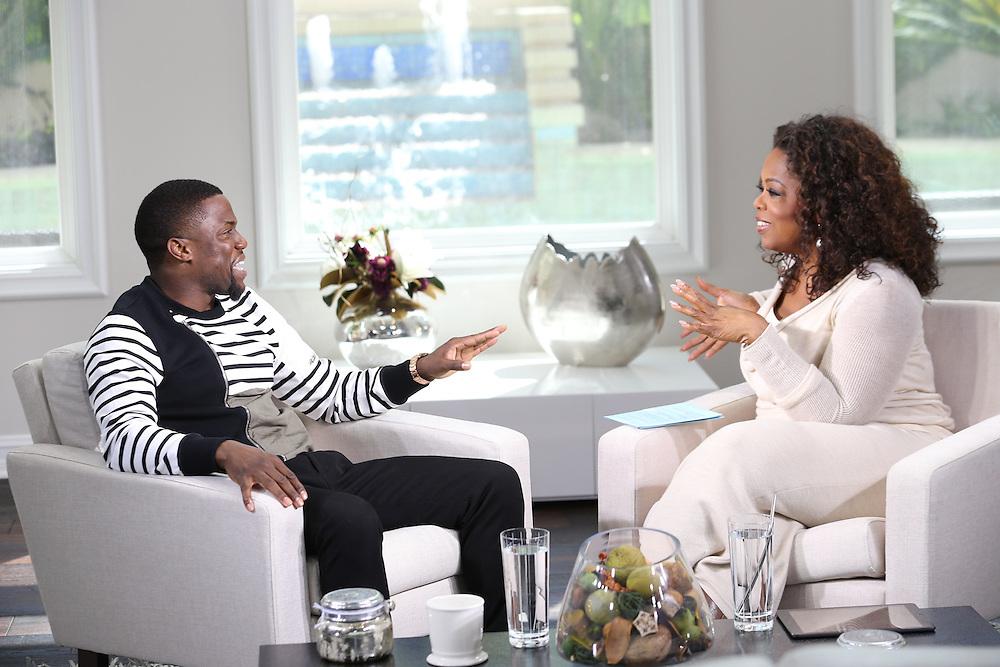 3 9 2014-Oprah Prime-Kevin Hart