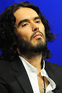 BBC Question Time was filmed in Canterbury, Kent on Thursday 11 Dec 2014.  The panel included left wing activist and comedian Russel Brand and leader of UKIP Nigel Farage MEP.