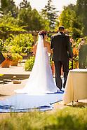20120818 Weddings