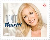Renée Martel