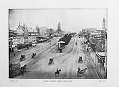 Ballarat - historic