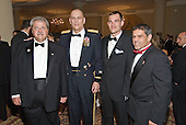 Sons Of Italy - Odierno Photos
