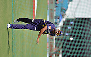IPL 2012 Match 7 Rajasthan Royals v Kolkata Knight Riders