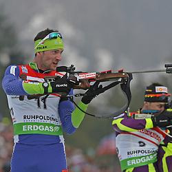 20120304: GER, Biathlon - IBU World Championships Ruhpolding 2012