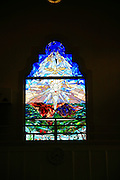 St. Josephs Catholic Church, Hilo, Island of Hawaii