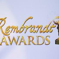 REMBRANDT AWARDS 2014