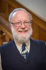 Bob Chamberlin - LGCOFA