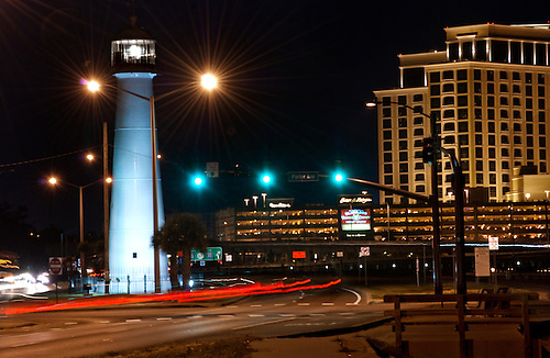 Lighthouse casino casino hotel gold coast