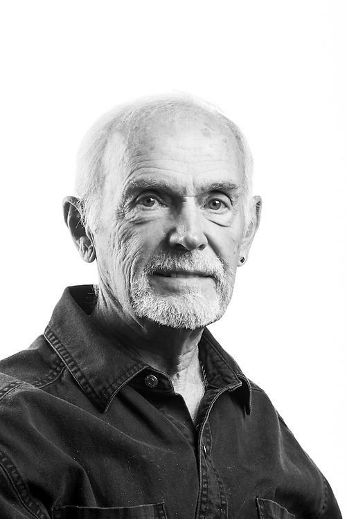 Larry Patterson<br /> Army<br /> O-2<br /> Artillery Forward Operator<br /> Jan. 1966 - Nov. 1967<br /> Vietnam<br /> <br /> <br /> Veterans Portrait Project<br /> San Diego, CA