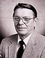 Loren Rommann, 1992 Master Agronomists