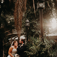 Alex&Andy | Married