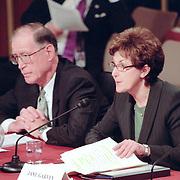 9/11 Commission Hearing 7.Rm 216, Hart Senate Office Building.Washington, D.C..January 26-27, 2004