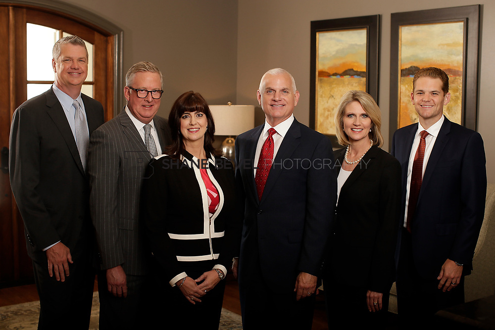 8/9/17 11:58:28 AM -- Cadent Capital portraits and group shots.  <br /> <br /> Photo by Shane Bevel