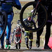 Cyclo-Cross. Supercross Cup 2013