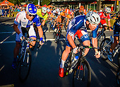 Giro di Burnaby 2015