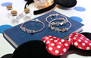Pandora_Disney