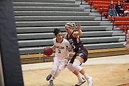 WBKB: Hamline University vs. University of Wisconsin, La Crosse (12-30-16)