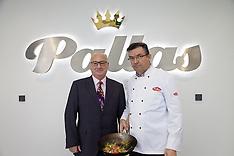 Pallas Foods 13.01.2015