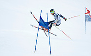 TEC Cup 1st Run Gunstock 28Jan12