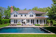 61 Mill Hill Ln, East Hampton, NY