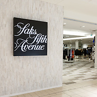 2018_02_23 - Commercial Photography for Traugott at Saks Fifth Avenue