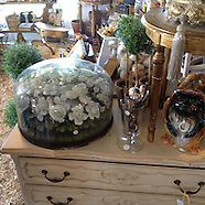 Country Living Fair Rhinebeck NY 6/7/14