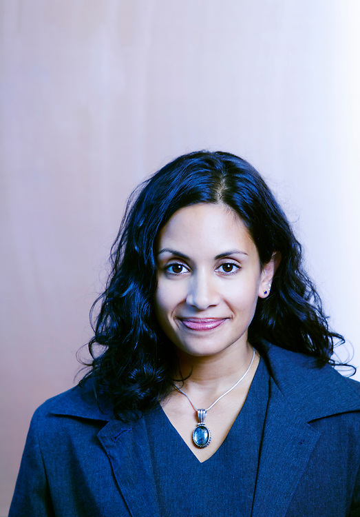 Small Business Shoot, Tanya Ranchigoda and sara Pickering at Design Elements Offices, NW Worklofts, Seattle, WA 2004.