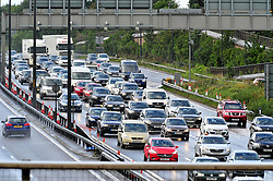 © Licensed to London News Pictures. 22/07/2017<br />