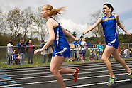 GHS Track Meet 5May12