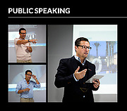 Event, function & conference photography