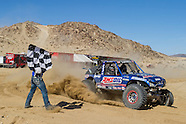King of the Hammers (2016) - Everyman Challenge