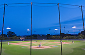Stanford Sunken Diamond