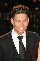 Joey Essex, A Good Day To Die Hard - UK Film Premiere, Empire Cinema Leicester Square, London UK, 07 February 2013, (Photo by Richard Goldschmidt)