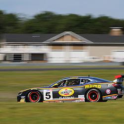 2016 - 05 New Jersey Motorsports Park