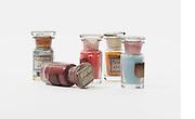 Liquid Crystal Display Archive