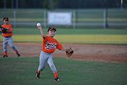 bbo-opc baseball 060512
