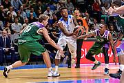 DESCRIZIONE : Eurolega Euroleague 2015/16 Group D Unicaja Malaga - Dinamo Banco di Sardegna Sassari<br /> GIOCATORE : MarQuez Haynes<br /> CATEGORIA : Passaggio Penetrazione<br /> SQUADRA : Dinamo Banco di Sardegna Sassari<br /> EVENTO : Eurolega Euroleague 2015/2016<br /> GARA : Unicaja Malaga - Dinamo Banco di Sardegna Sassari<br /> DATA : 06/11/2015<br /> SPORT : Pallacanestro <br /> AUTORE : Agenzia Ciamillo-Castoria/L.Canu