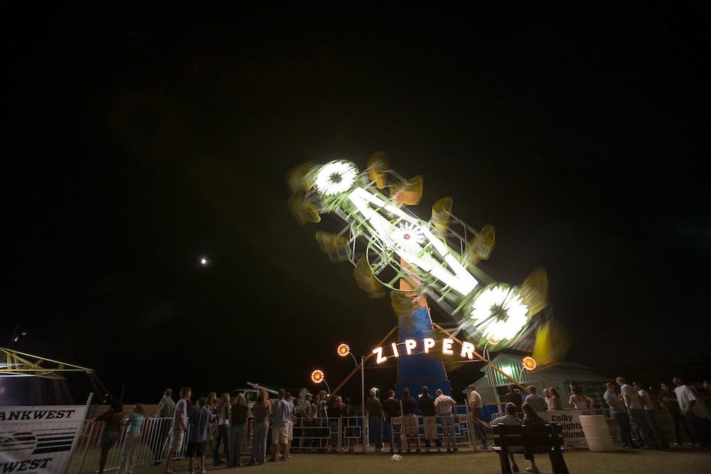 Colby Fair