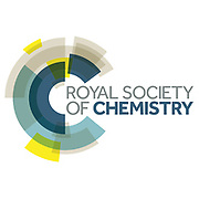 The Royal Society of Chemistry Portraits