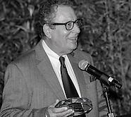 Randolph Lowry award 2013